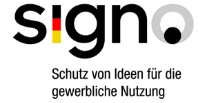 signo: a funding initiative of the federal ministry of economics and energy, germany, berlin